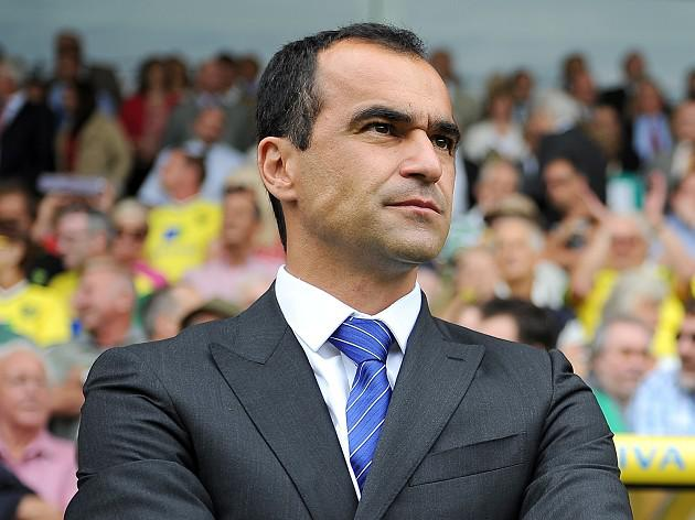 Martinez calls for window changes