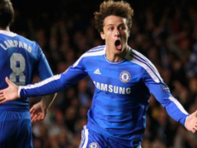 Chelsea v Everton preview
