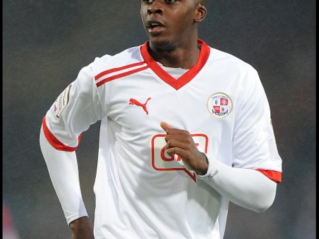 PFA offer support to Akpan
