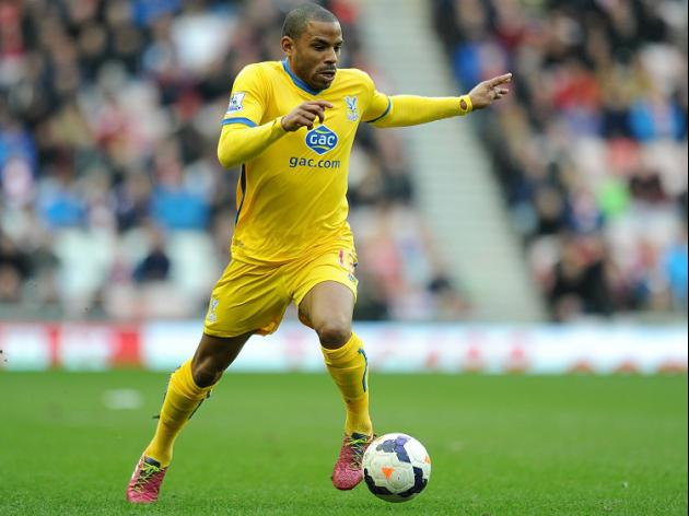 Pulis prepared for Puncheon offers