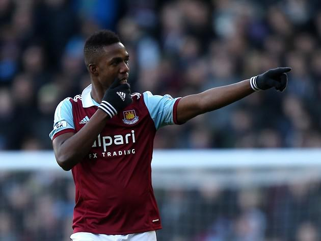 Maiga: Hammers will come good