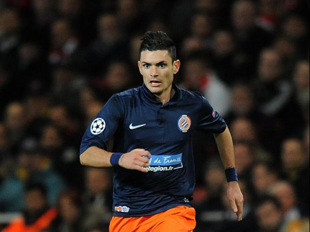 Magpies in hunt for Cabella