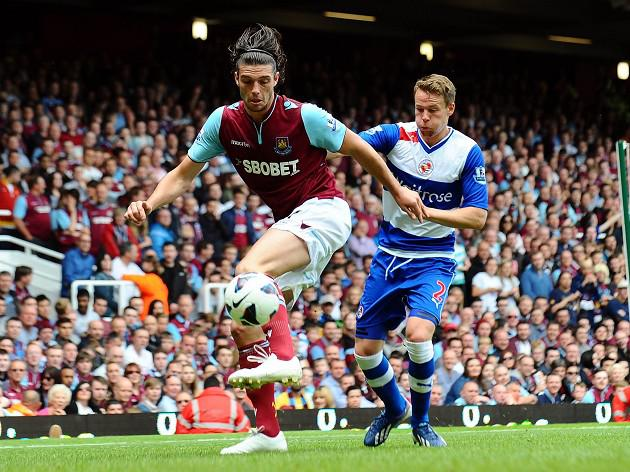 Carroll hoping to impress Hodgson