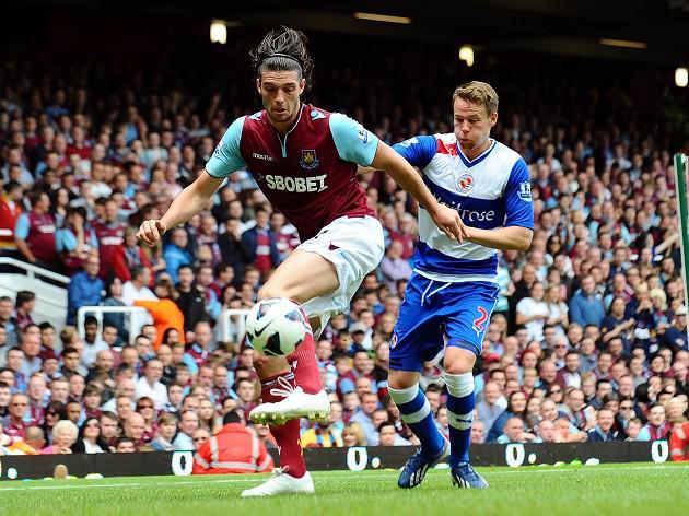 Carroll hoping to impress Hodgson