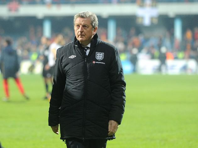 Hodgson: Tours a spanner in the works