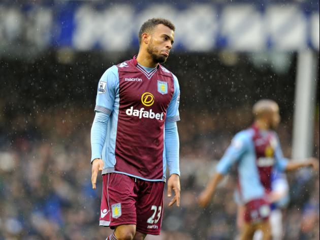Liverpool revive interest in Ryan Bertrand after missing out on Alberto Moreno and Ben Davies