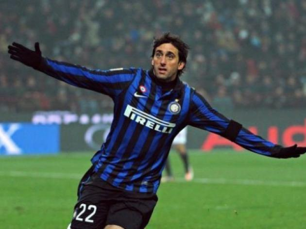 Inter win derby to resurrect title hopes