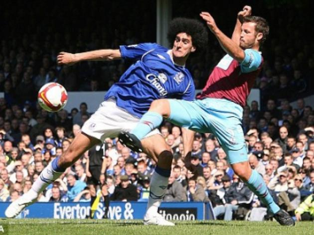 Zola confident of keeping Neill and Upson at West Ham