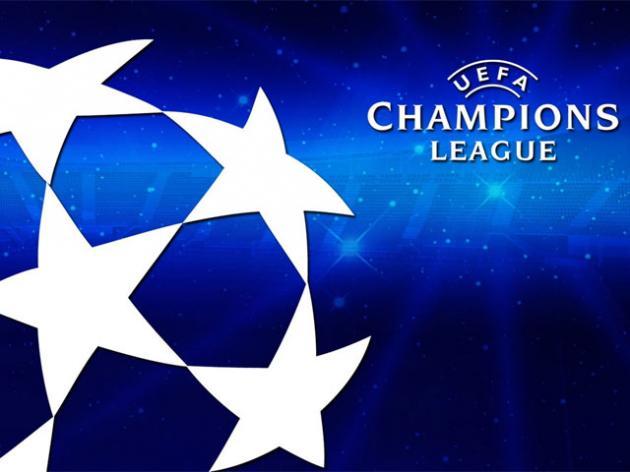 Arsenal, Manchester Utd  Celtic: Champions League last 16 reaction
