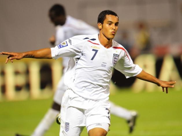 Top five: England hat-tricks
