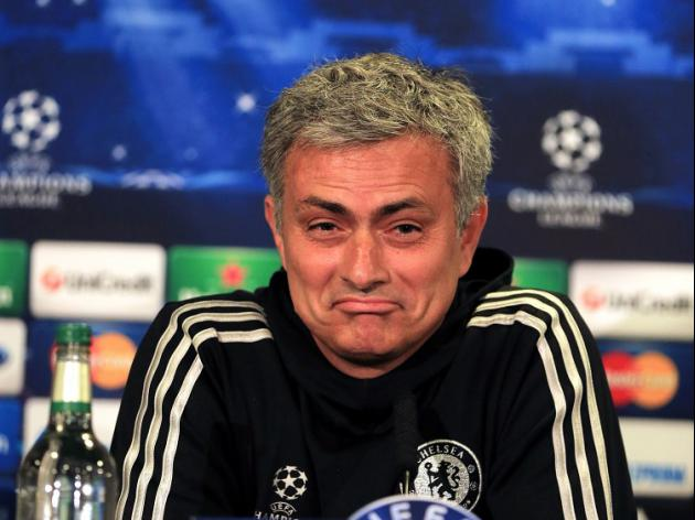 Chelsea handed Atletico clash