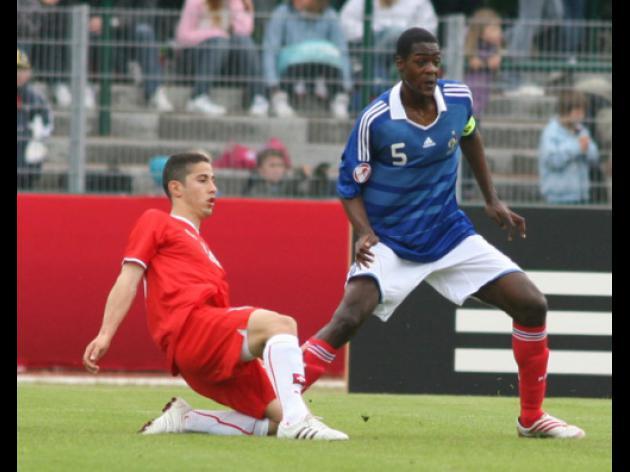 Situ's move to Swansea sealed at last
