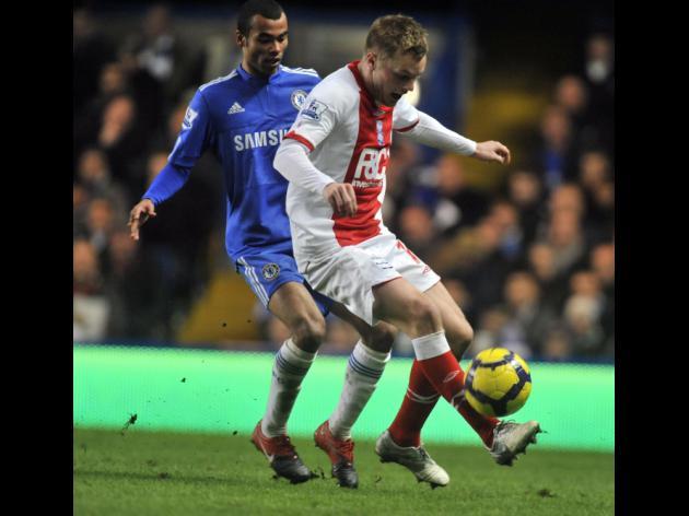 Birmingham City v Chelsea: Preview