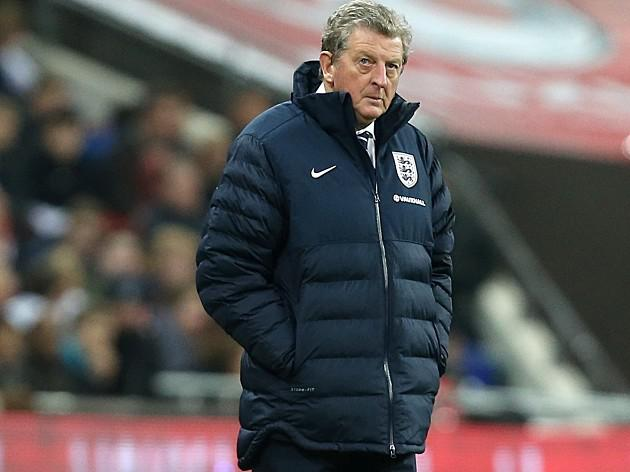 Lessons to learn for Hodgson