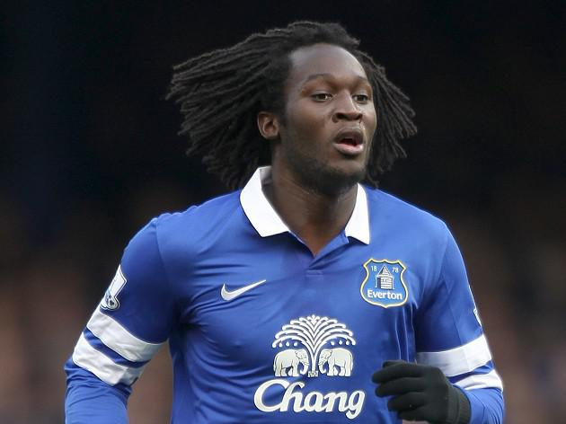 All-round Lukaku impresses Martinez