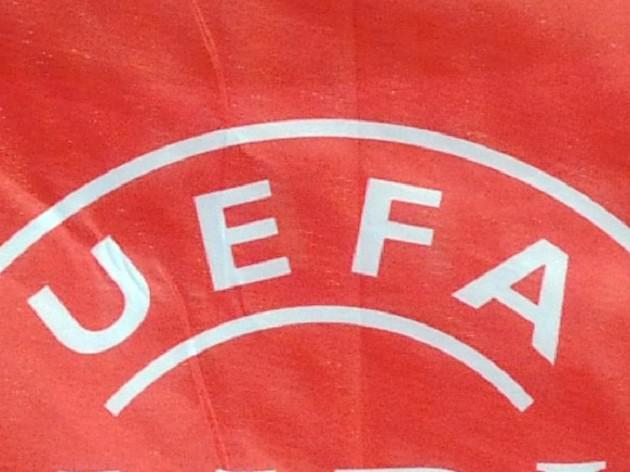 UEFA to impose lengthy racism bans