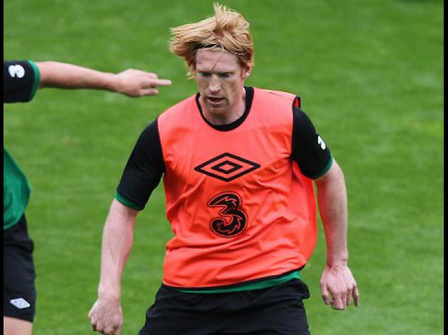Hull defender Paul McShane out of Greece game through injury