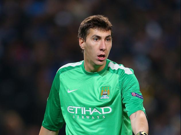 Black Cats seal deal for Pantilimon