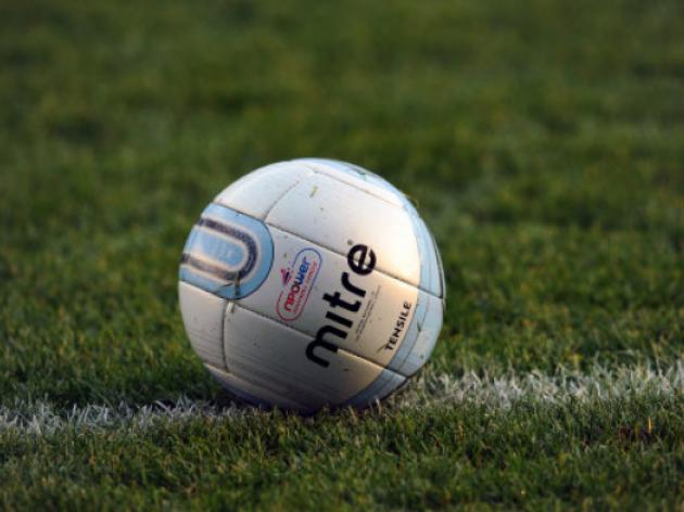 Coventry City to re-arrange Carlisle United fixture