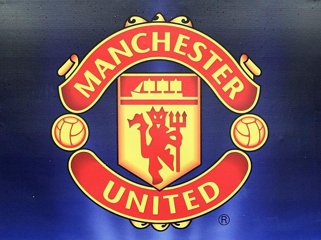 United no longer richest club