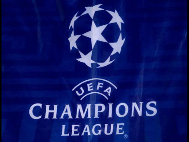 Play-off for fourth Champions League place proposed