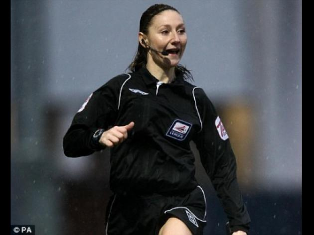 Sian Massey's return draws a line under Sky Sports sexism scandal