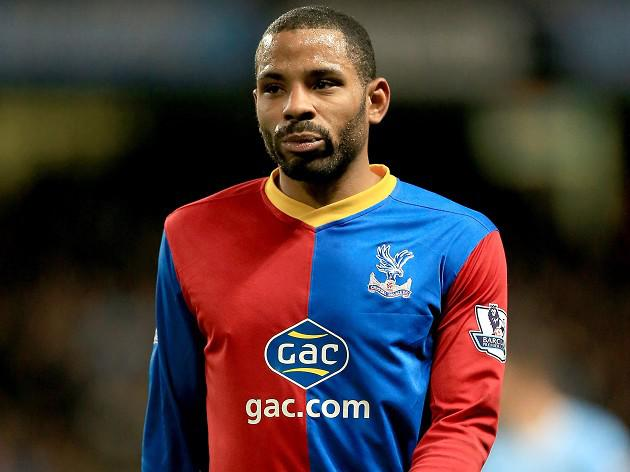 Puncheon fined for Warnock comments