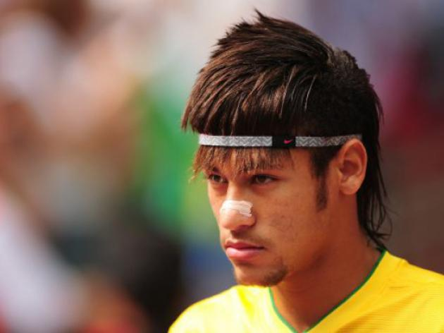 Barcelona secure Neymar, but how much of a gamble is it?