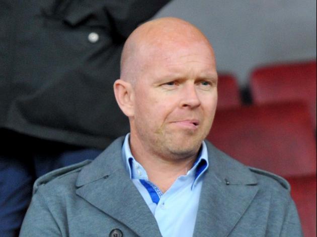 Berg and Legia plan appeal