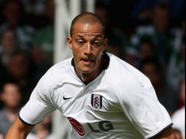 Zamora keen to return to Seagulls