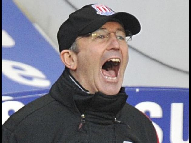Pulis calls for action on divers