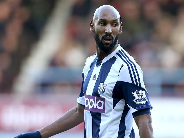 Anelka hearing to start