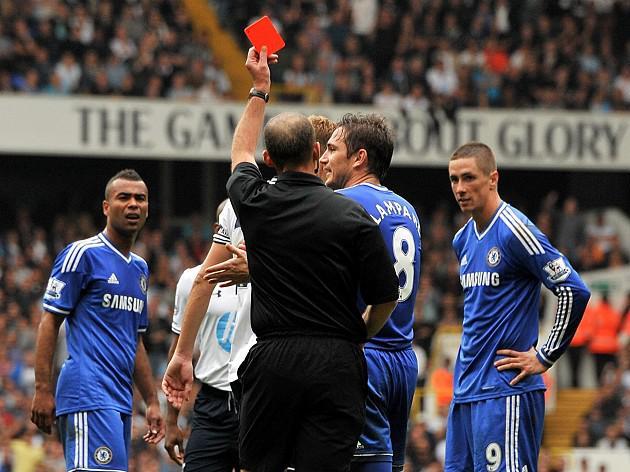 Mourinho feeling cheated of victory