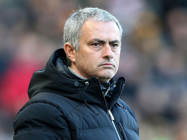 Mourinho issues FFP warning