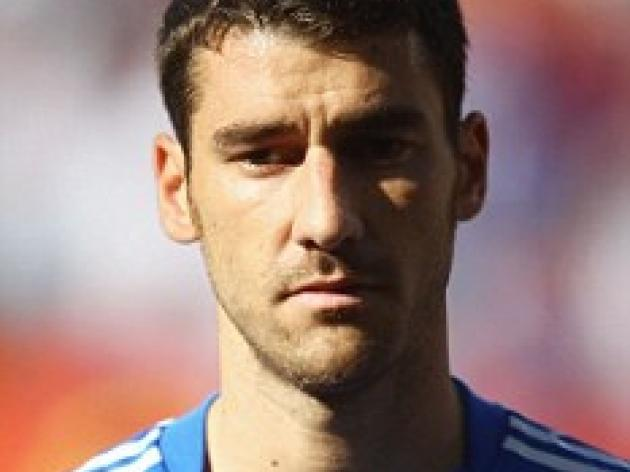 Sunderland ponder a 1m move for Panathinaikos defender Giourkas Seitaridis
