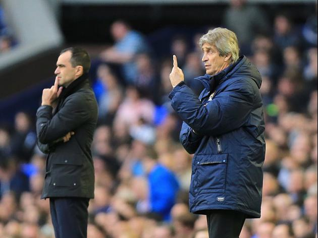 "Pellegrini sees win as ""important"""