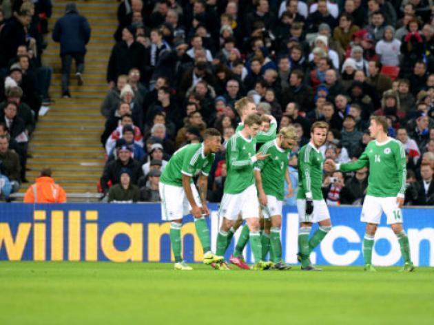 Mertesacker happy to down England in Brazil warm-up