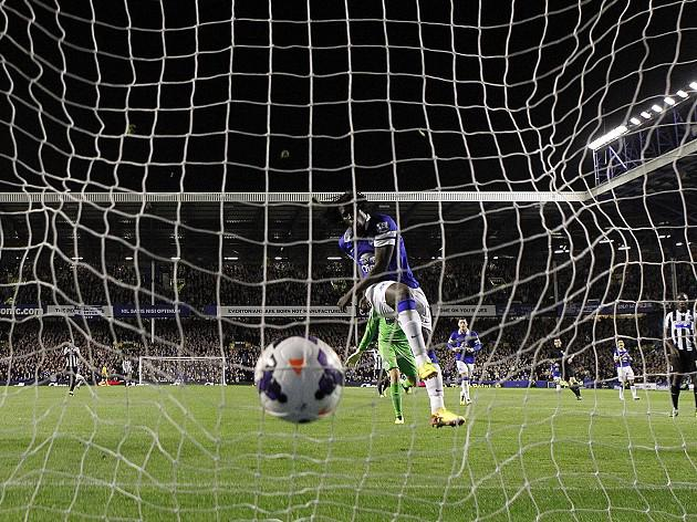 Martinez heaps praise on match winning Lukaku performance
