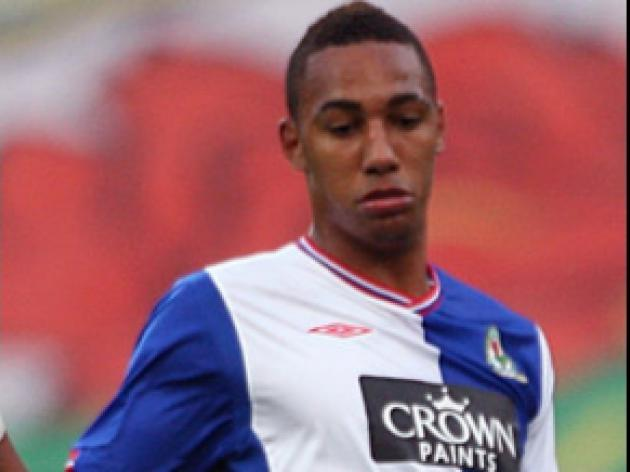 N'Zonzi worry for Wolves clash
