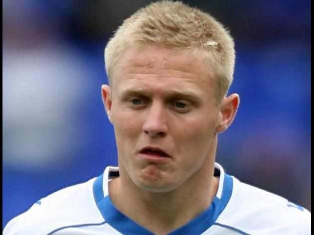 League One round up: Tranmere surprise Peterborough