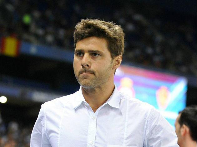 Mauricio Pochettino says Tottenham will not make many signings this summer