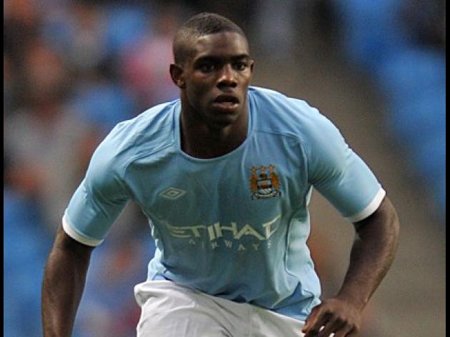 Richards hopeful over Tevez stay