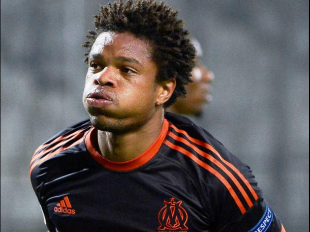 BREAKING NEWS: QPR Complete Loic Remy Signing
