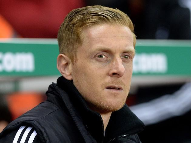 Monk excited for Martinez challenge