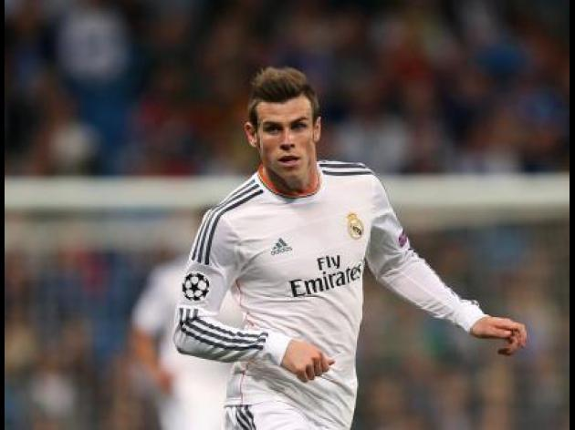 Bale fee was not enough - Sherwood