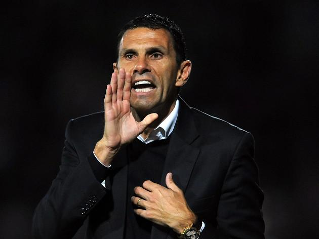Poyet loses dismissal appeal