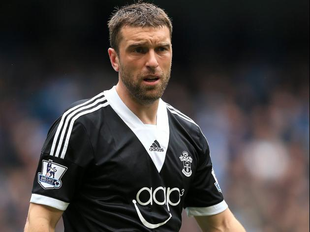 Shearer: Take Lambert to Brazil