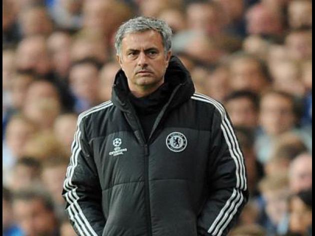 Mourinho: Hazard comment 'normal'