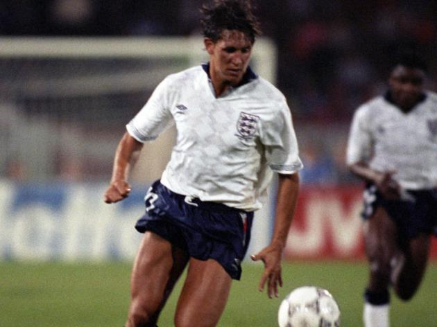 Gary Lineker just nailed the greatest ever use of the poo