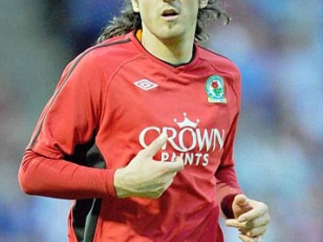Andranik Teymourian rejects Blackburn trial